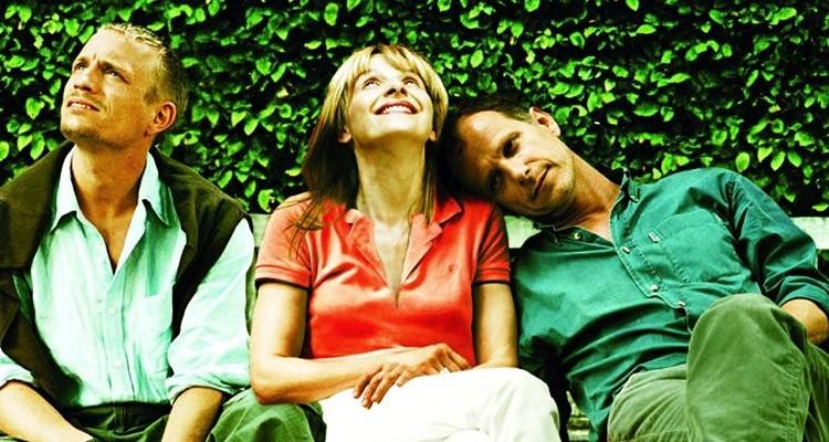 Ende-Eines-Sommer-2008-Film-Kritik