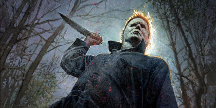 Halloween_2018_Film_Kritik