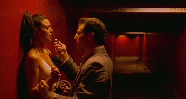 Irreversibel-2002-Film-Kritik