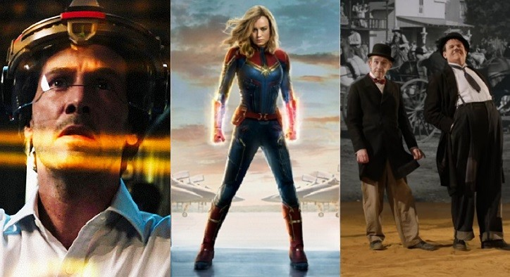 captain-marvel-film-review-kritik-2019