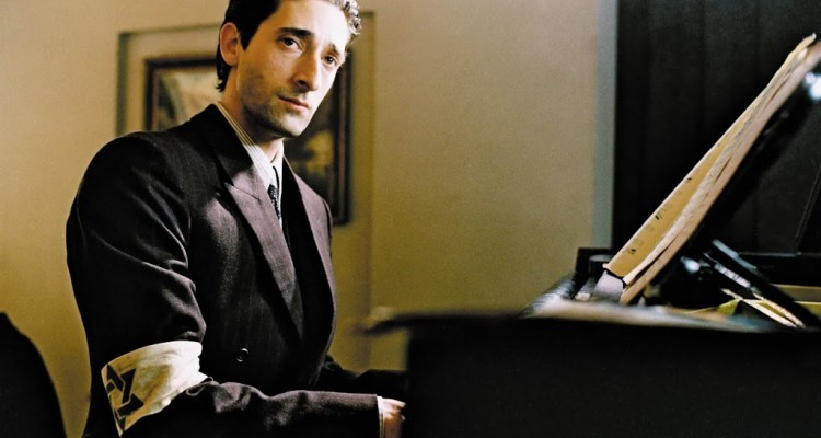 Kritik: Der Pianist (PL/FR/GB/DE 2002) – Polanskis persönlichstes Meisterwerk