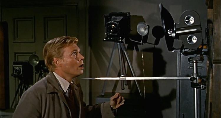 Peeping_Tom_Film_Trailer_Kritik