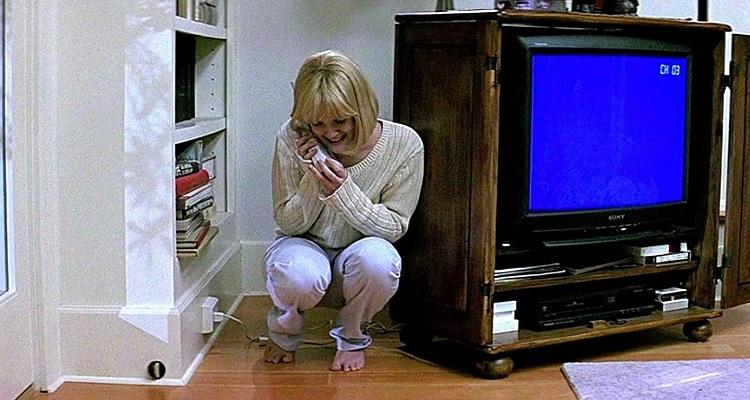Scream_1996_Film_Trailer_Kritik