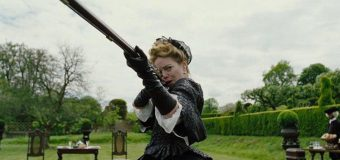 Kritik: The Favourite – Intrigen und Irrsinn (US/GB 2018)