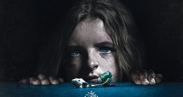 hereditary_film_kritik
