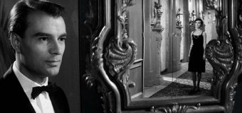 Klassiker-Kritik: Letztes Jahr in Marienbad (FR 1961)