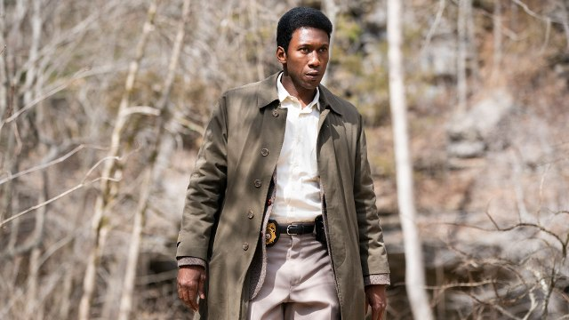 true detective season 3 staffel 3 trailer