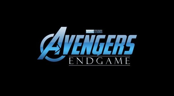Avengers 4: Endgame, 2019, Trailer