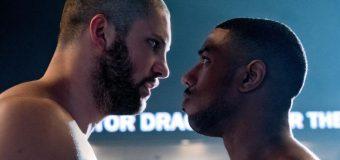 Kritik: Creed II – Rocky's Legacy (USA 2018)