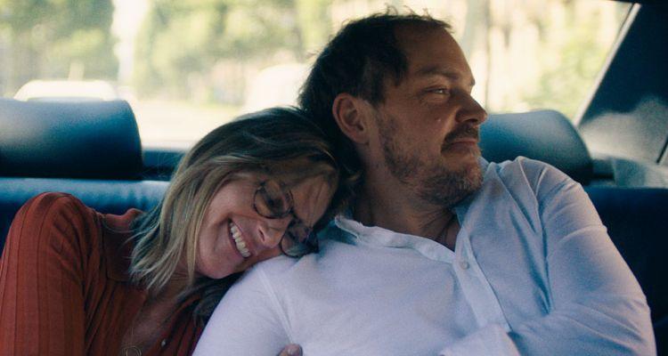 All my Loving, Geschwister, 2019, Film, Kritik, Berlinale 2019