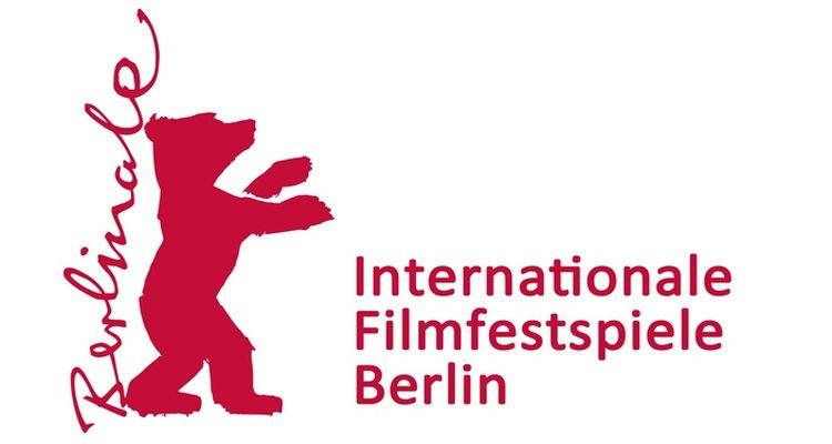 Berlinale 2019 – Blutige Handschuhe und der Kampf um die billigen Plätze