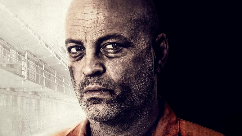 Kritik: Brawl in Cell Block 99 (USA 2017)