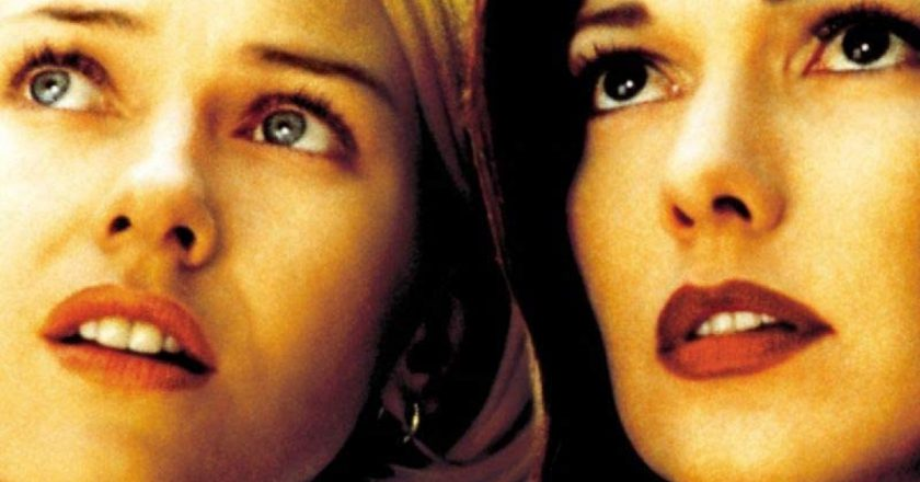 Kritik: Mulholland Drive (US/FR 2001) – Lynchs Meisterwerk bald in 4K