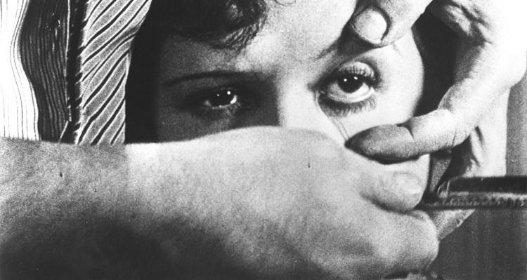Kurzfilm-Tipp: Ein andalusischer Hund (FR 1929) – Der Ursprung des filmischen Surrealismus