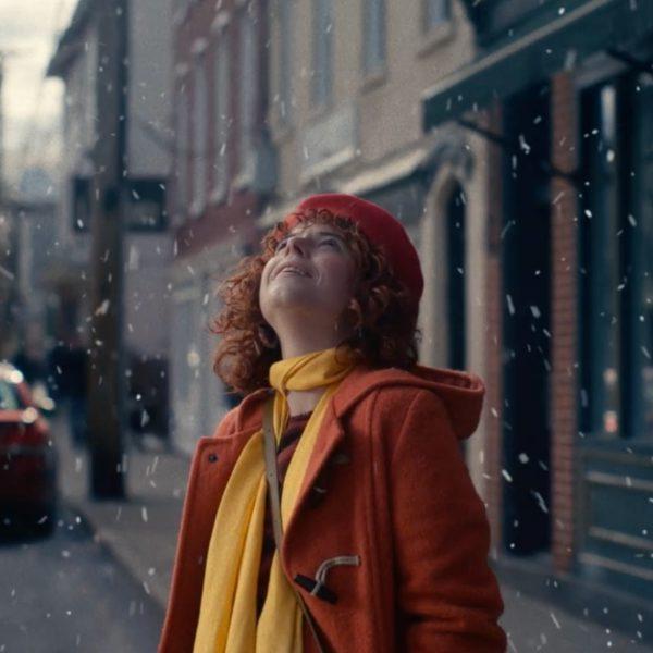 I'm Thinking of Ending Things – Erster Trailer zum kommenden Netflix-Highlight mit Toni Collette