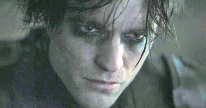The Batman – Erster Trailer zum DC-Highlight mit Robert Pattinson