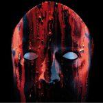 Gewinnspiel und Kritik: Zombie – Dawn of the Dead (USA 1978) ab dem 29. Oktober wieder im Kino