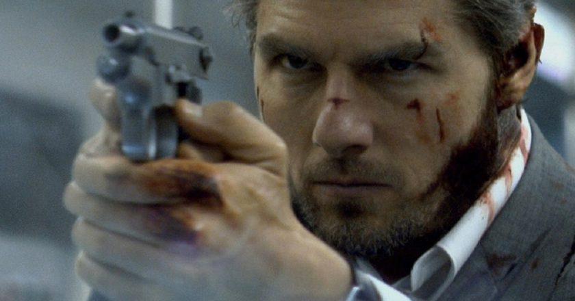 Kritik: Collateral (USA 2004) – Michael Manns L.A. Noir jetzt in 4K