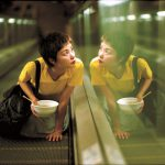 Trailer: The World of Wong Kar Wai Collection
