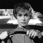 Kritik: Psycho (USA 1960) – Hitchcocks seelischer Konflikt jetzt in 4K