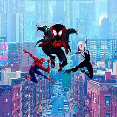 Von Schurken und Superhelden – Die besten Comicverfilmungen