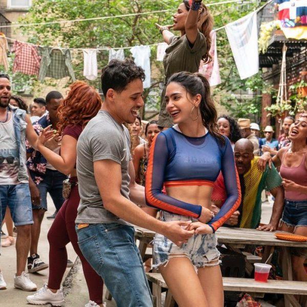 Zum Kinostart von In The Heights – Die besten Musicals der Filmgeschichte
