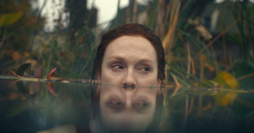 Filmtrailer der Woche – u.a. bildstarke Science-Fiction mit Jean Reno