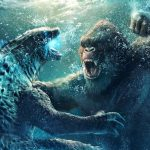 Kritik: Godzilla vs. Kong (USA 2021) – Zwei Ikonen treffen aufeinander