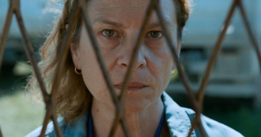 Kritik: Quo Vadis, Aida? (BIH 2020) –  Die offene Wunde Europas