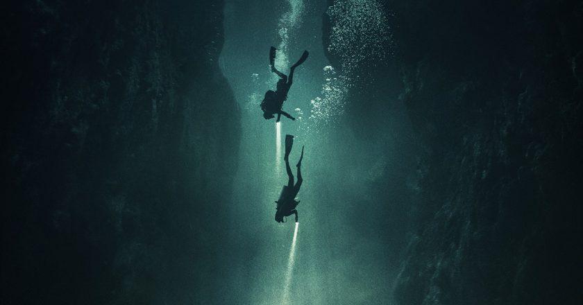 Horror-Trailer zu Blomkamps Demonic und The Deep House von den Inside-Regisseuren