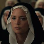 Cannes-Kritik: Benedetta (FR 2021) – Paul Verhoevens Nonnensploitation