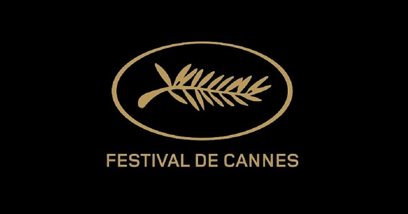 Cannes 2021 – Die ersten Tage (u.a. mit Marion Cotillard & Val Kilmer)