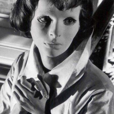 Streaming-Tipp: Augen ohne Gesicht (FR 1960) – Bald auch auf Blu-ray!