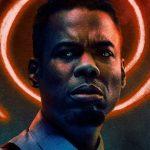 Kritik: Saw – Spiral (USA 2021)
